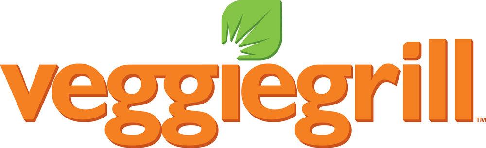 veggie-grill-logo.jpg