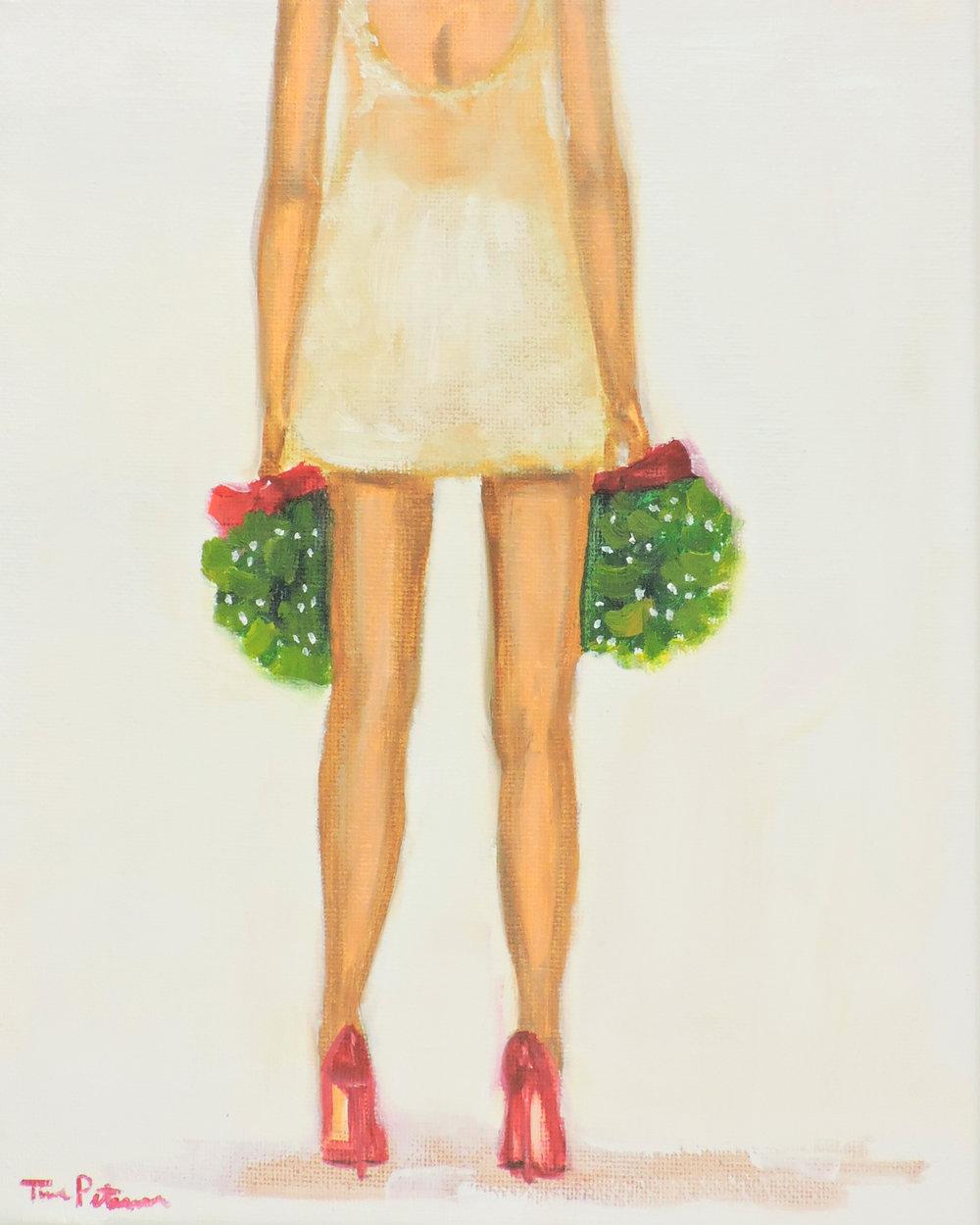 Mistletoe Baller.jpg