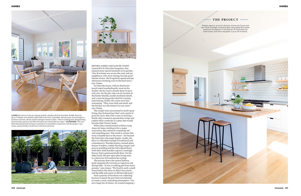 Homestyle spread 2.jpg