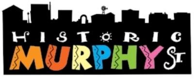 MurphyStLogo.jpg