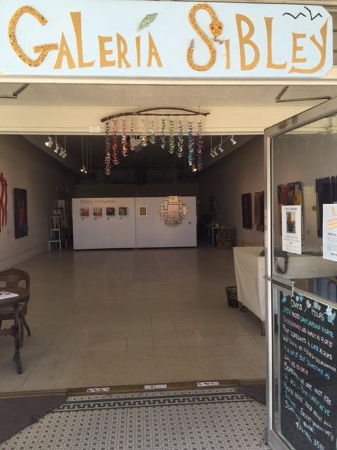 Galeria Sibley.JPG
