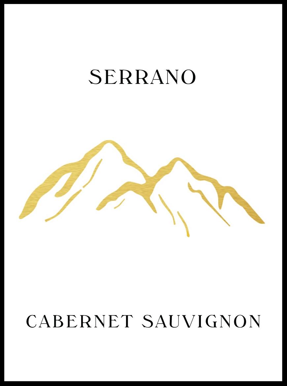 CabSerranoFront.jpg