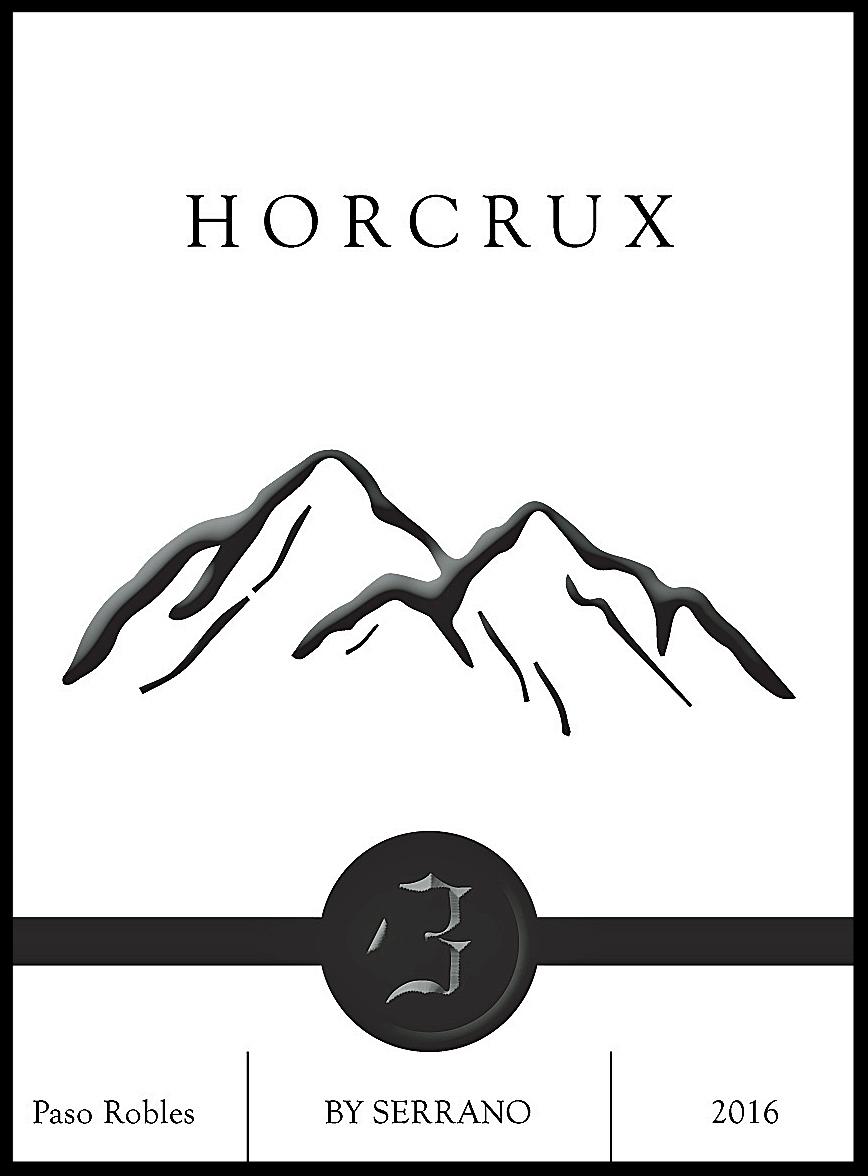 Horcruxlabel-2.jpg
