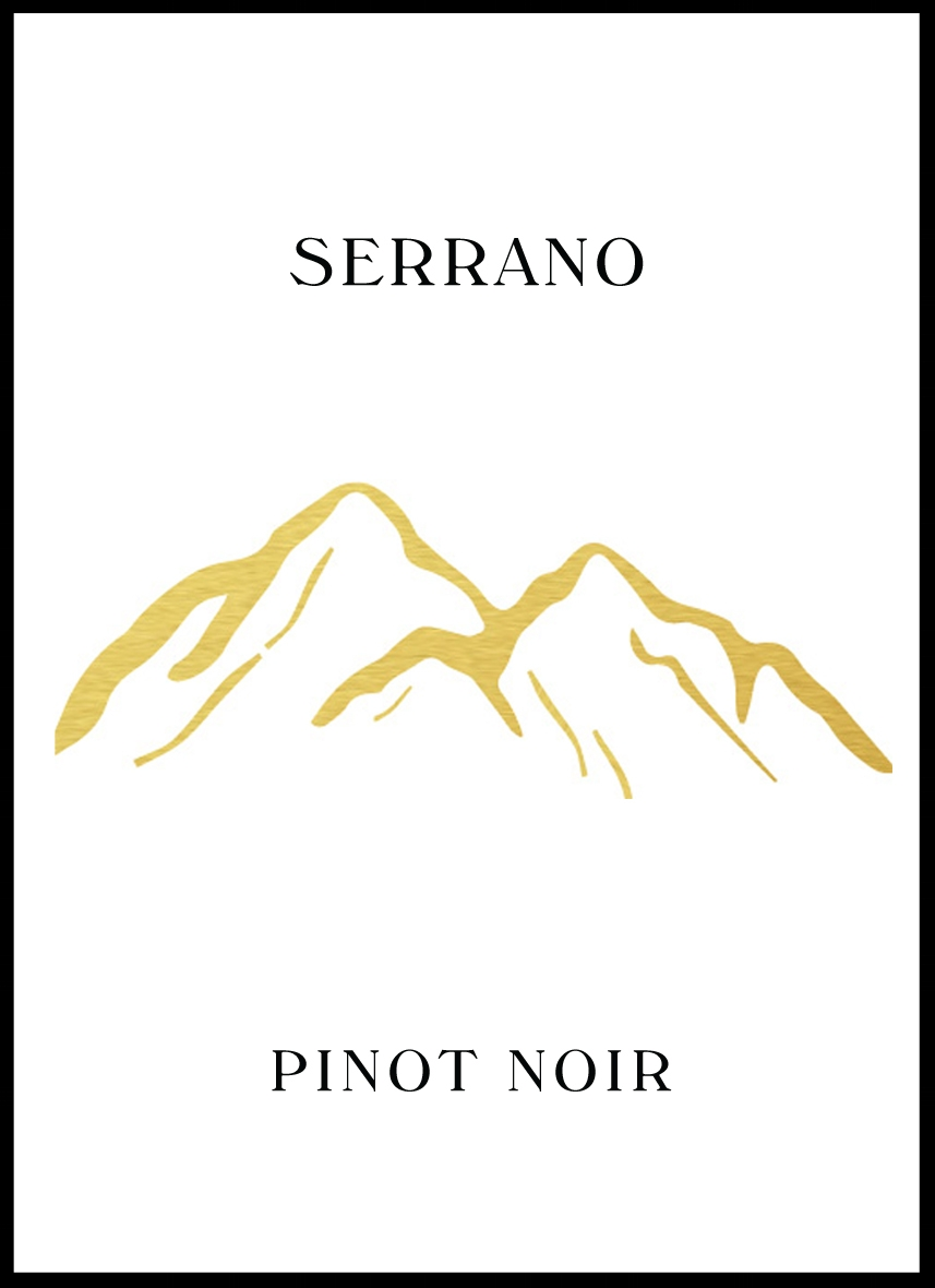 PinotSerranoFront.jpg