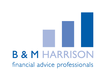 B & M Harrison Financial Advice