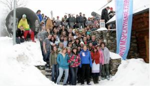 Polish Snowboard Camp.png