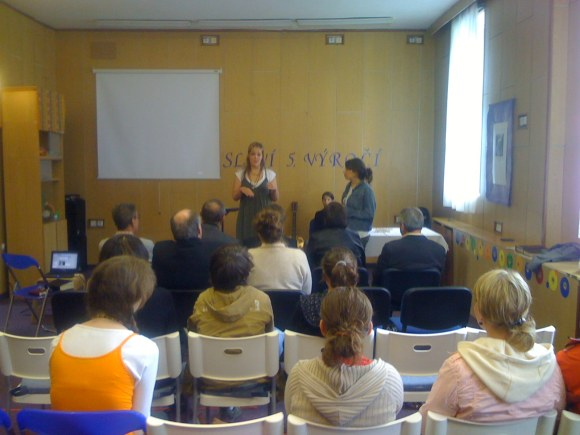 Speaking in Havrirov.jpg