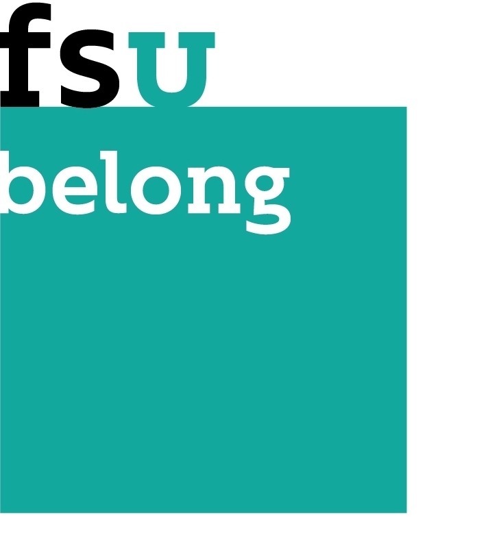 fsyou+belong_logo-30.jpg