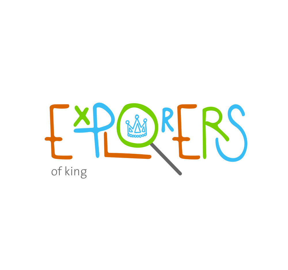 Explorers Logo_King_Color.jpg