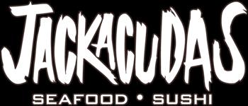 jackacudas.png
