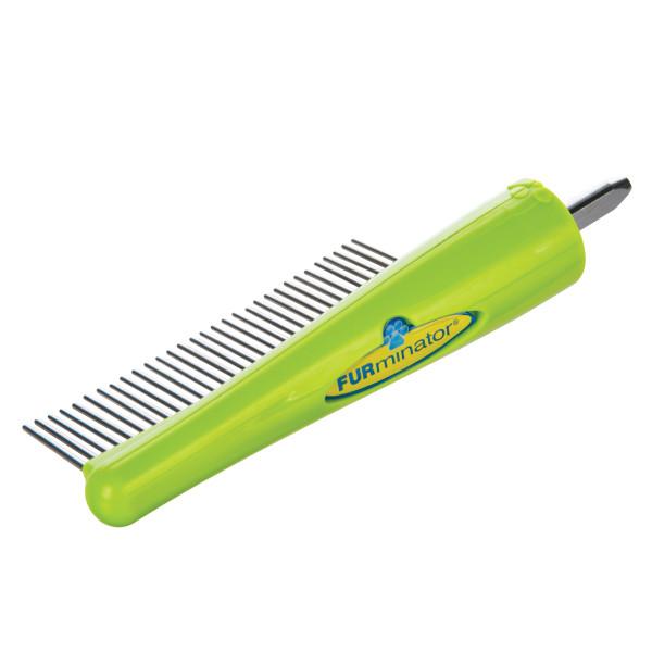 FURminator Finishing Comb