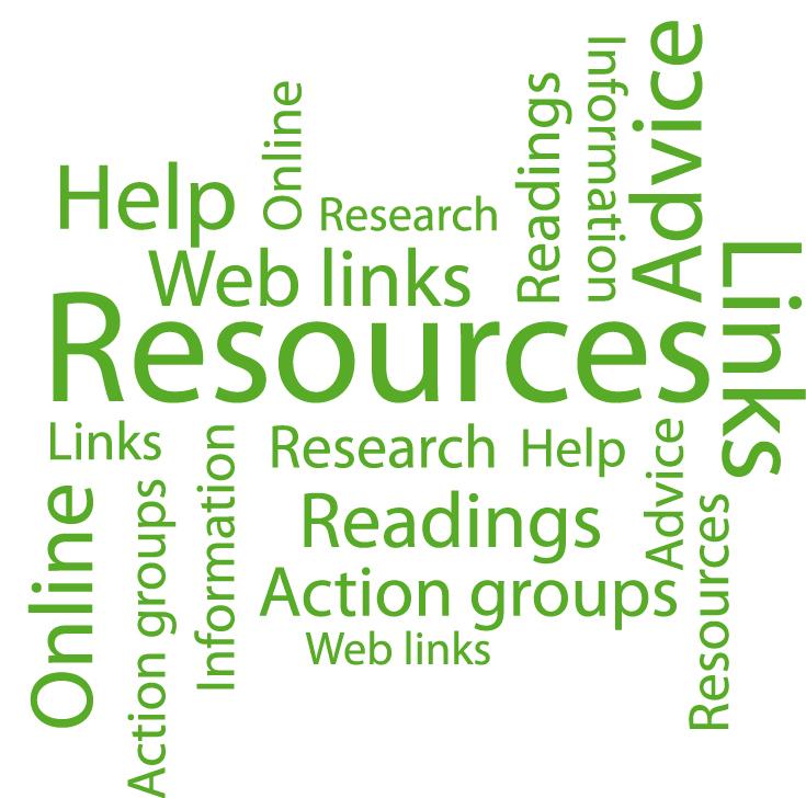 Resources-tag-cloud.jpg