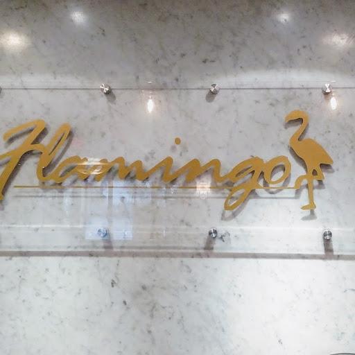 FlamingoResort.jpg