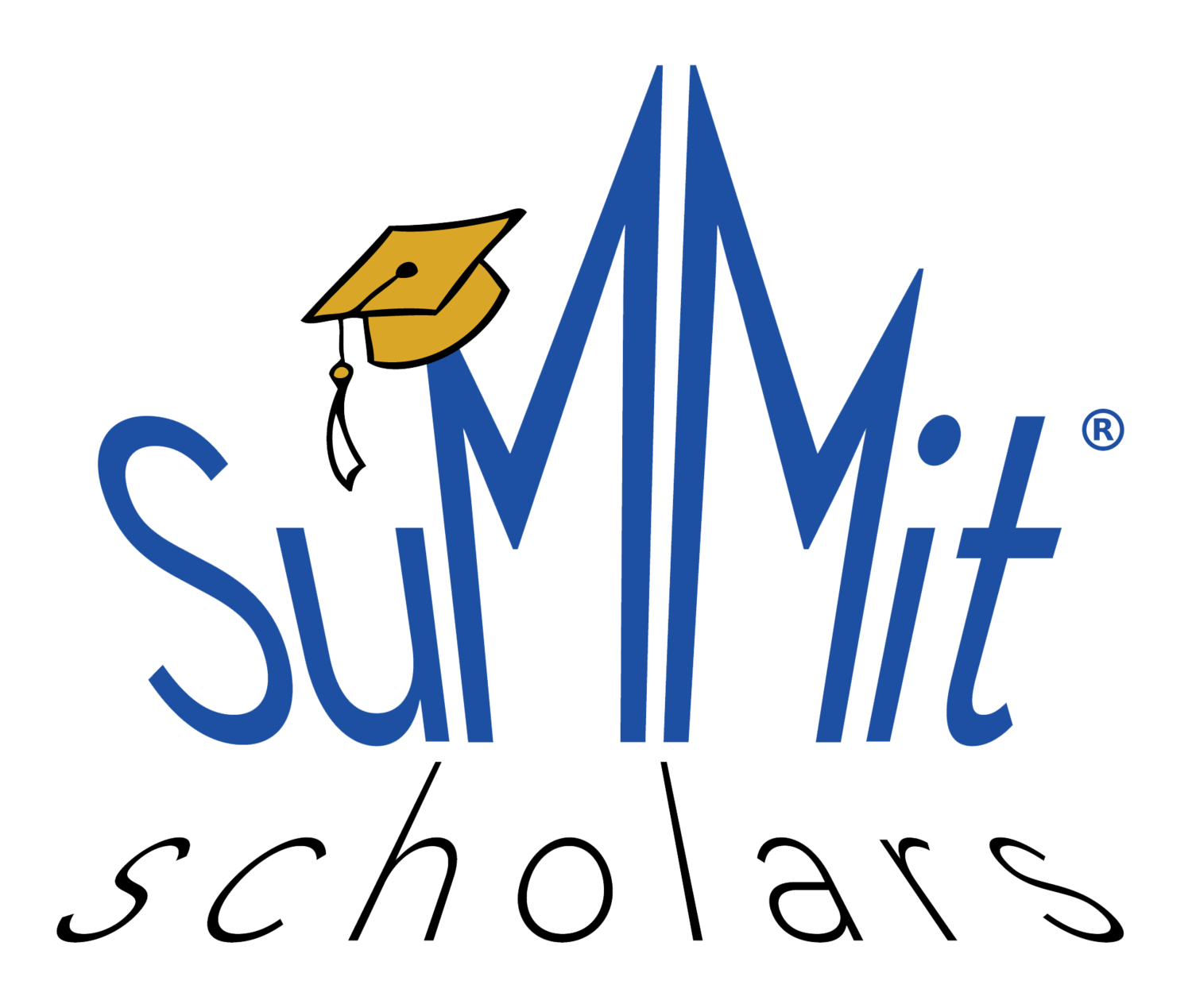 Summit Scholars
