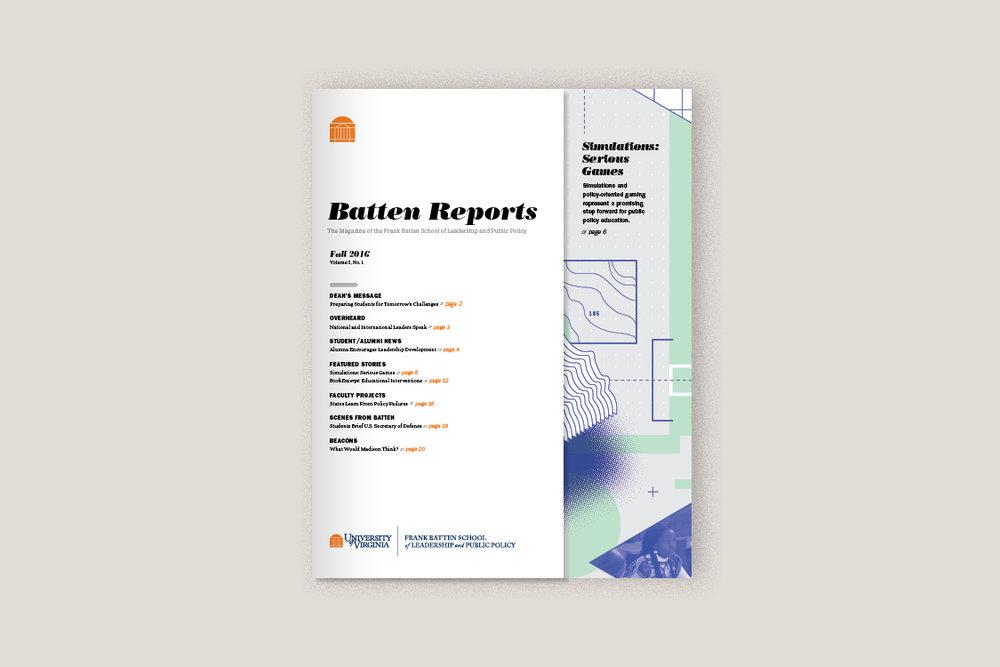 Batten-Fall16-All-.jpg