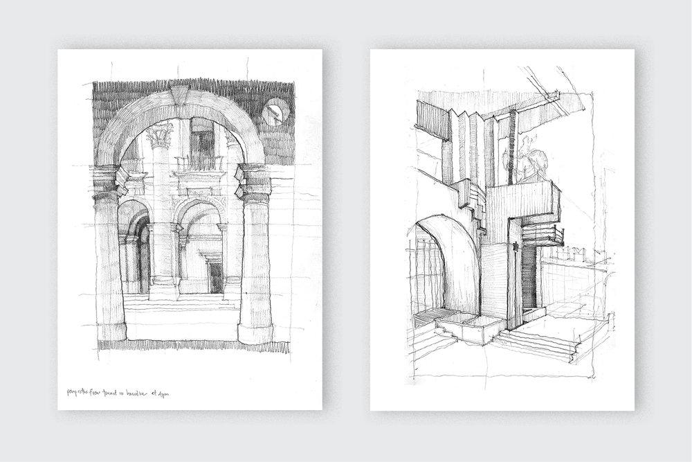 Drawing-All-3.jpg