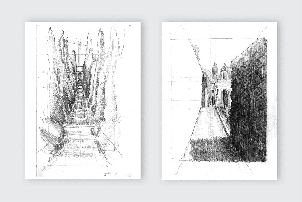 Drawing-All-2.jpg