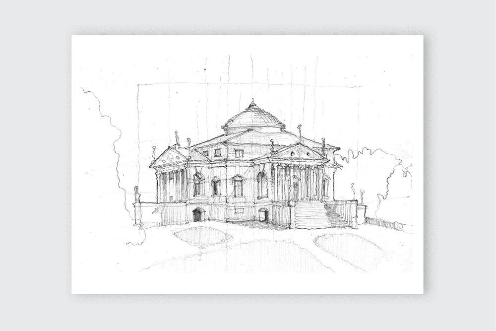 Drawing-All-4.jpg