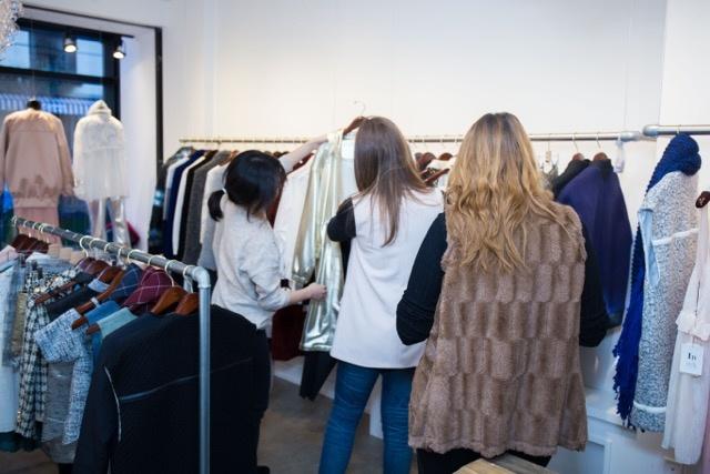 shop1-11.jpg