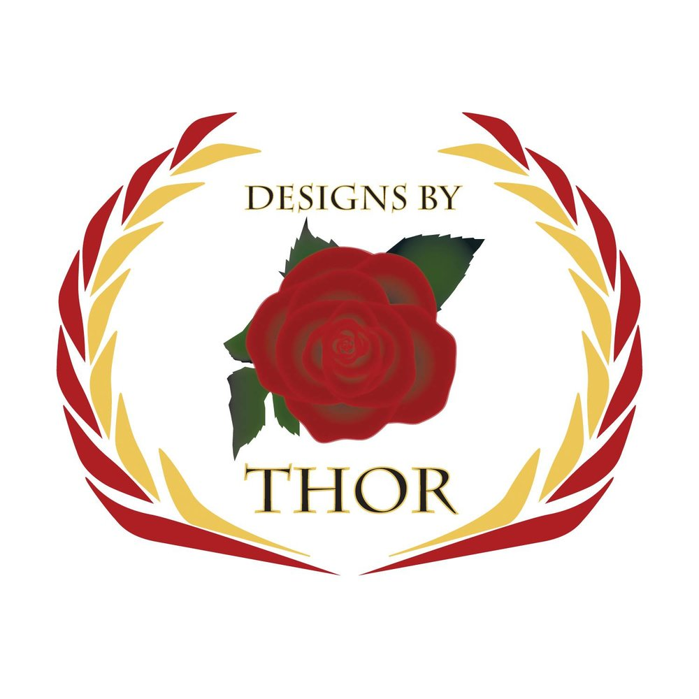 Designs by Thor