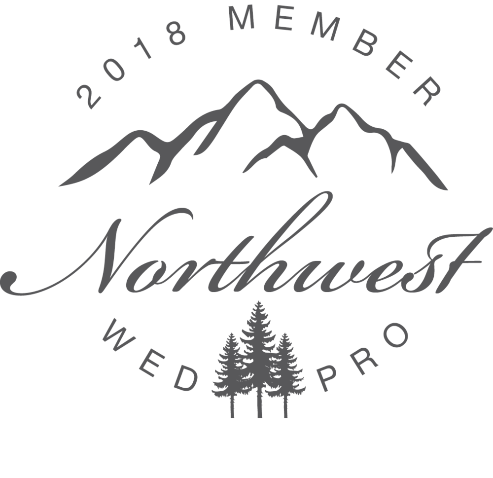 1-12-18-NWWEDPRO-2018_badge.png