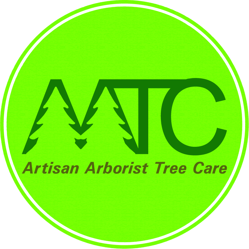 Artisan Arborist Tree Care
