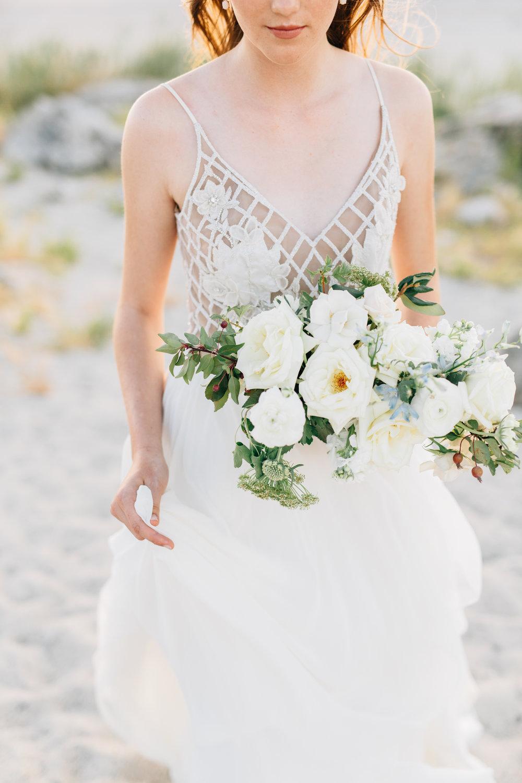 Mila Adams - Kentucky Utah Southern Destination Florist Garden Style White Bridal Bouquet-32.jpg