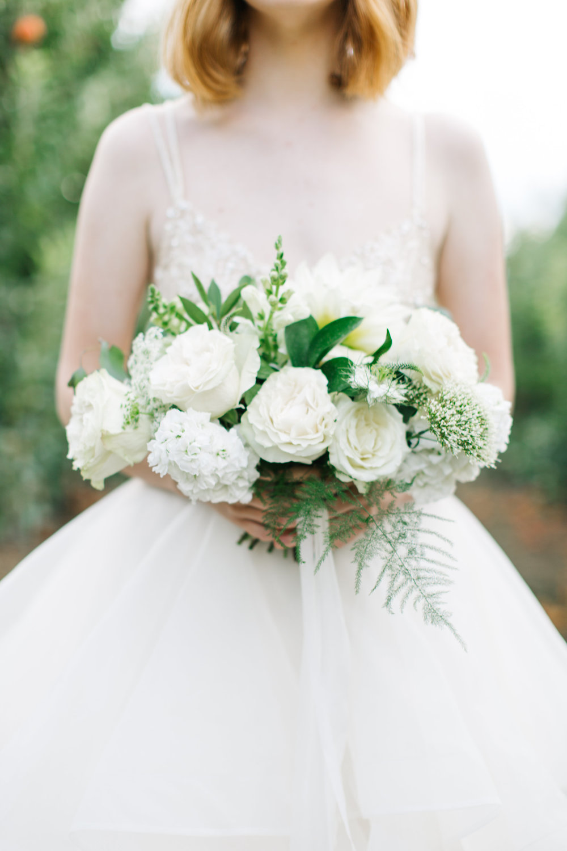 mila-adams-kentucky-utah-wedding-florist-white-bouquet
