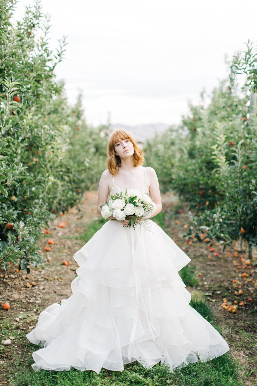 mila-adams-kentucky-utah-wedding-florist-white-bouquet-1