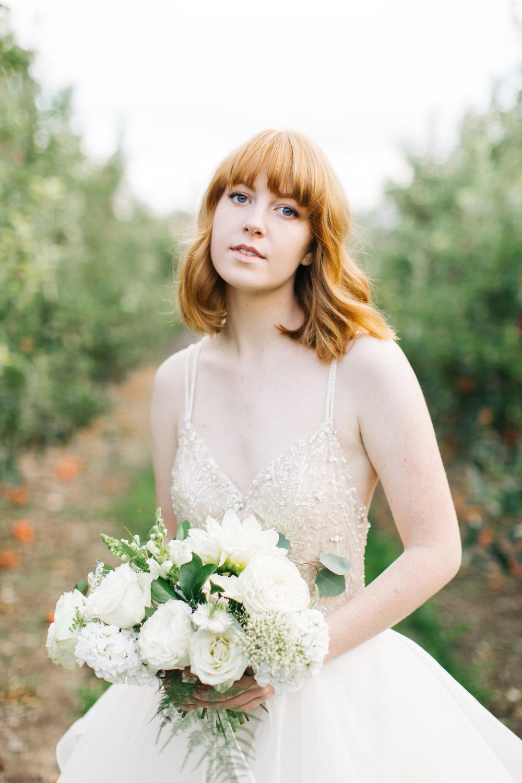 mila-adams-kentucky-utah-wedding-florist-white-bouquet-2
