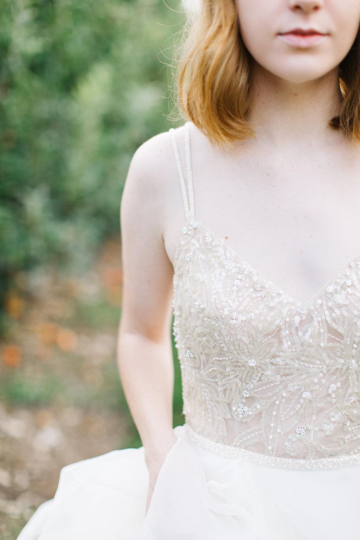 mila-adams-kentucky-utah-wedding-florist-white-bouquet-4