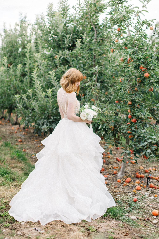 mila-adams-kentucky-utah-wedding-florist-white-bouquet-5