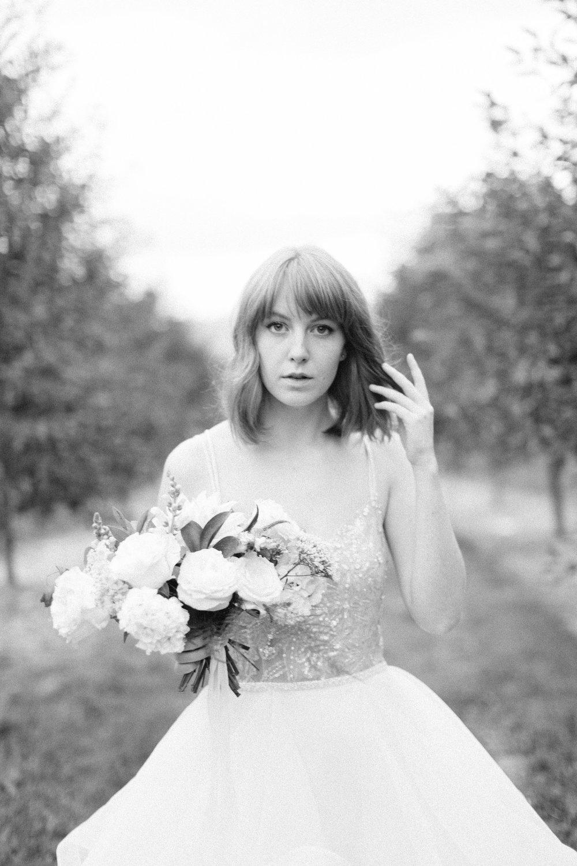 mila-adams-kentucky-utah-wedding-florist-white-bouquet-9