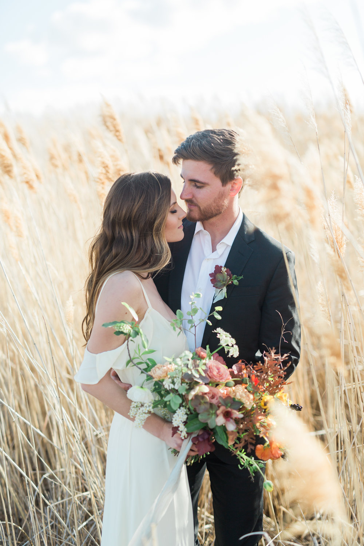 Mila Adams Kentucky Lexington Wedding Florist Garden Style
