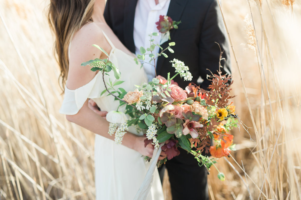 Mila Adams Southern Bride Wedding Florist Louisville Bridal Bouquet