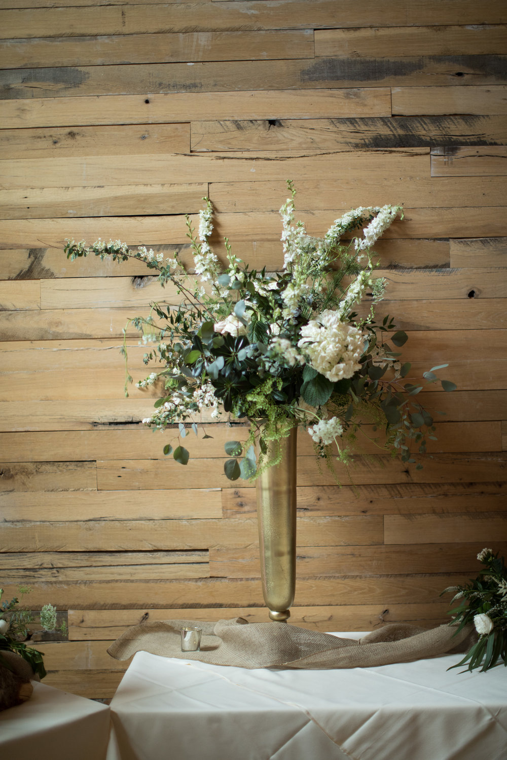 Mila Adams Louisville Lexington Kentucky Wedding Florist