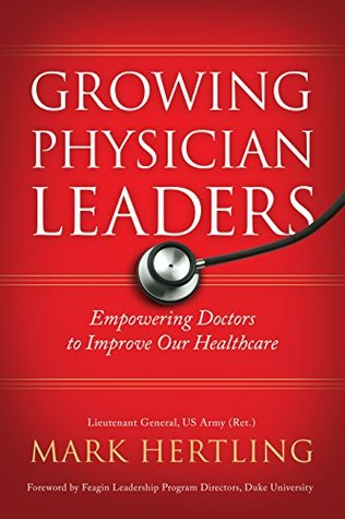 - In this book, retired general Mark Hertling draws on his military experience with leadership and applies it to the medical profession. However, these lessons in leadership apply to all areas or professions. Hertling stresses empathy as the key trait of leaders. the ability to understand and communicate with those one leads is paramount to success. Further, Hertling emphasizes the ability not just to understand others, but the necessity of self-awareness (using Sun Zsu's axiom