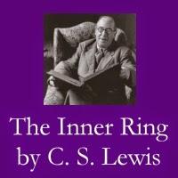 cslewis_inner_ring.jpg