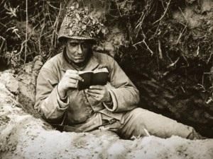 mil+reading.jpg