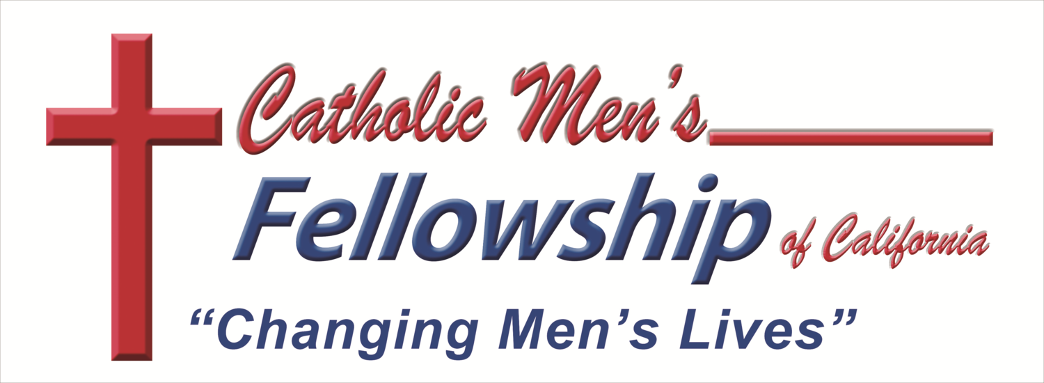 St Denis Catholic Men's Fellowship