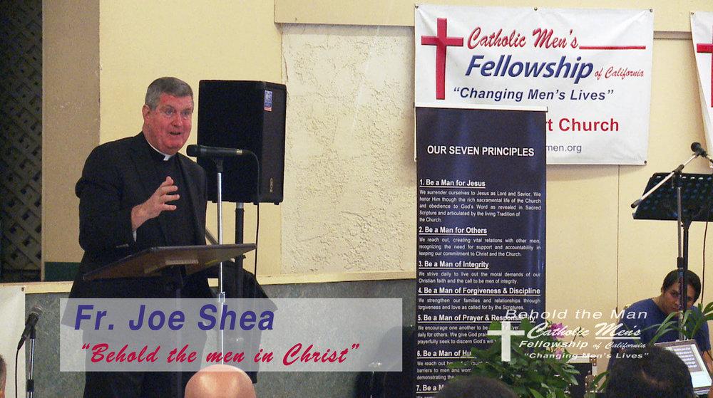 WEB Father Joe Shea speaking.jpg