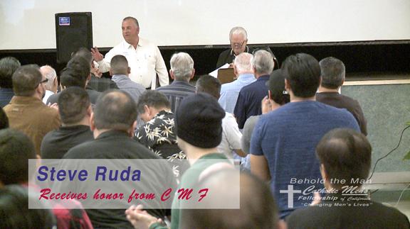 WEB Steve Ruda receives honor.jpg