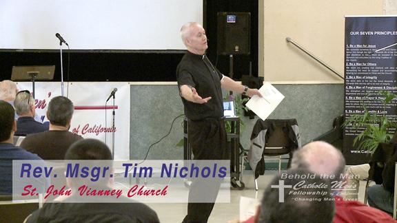 WEB still REV Tim Nichols.jpg