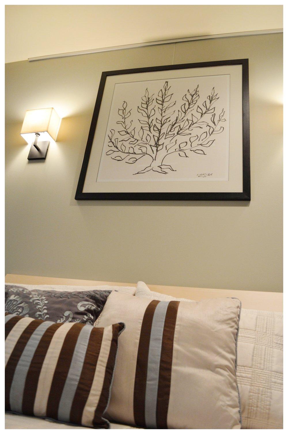 suite3 art.jpg