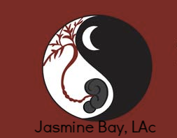 Acupuncture and herbs for the childbearing year - Jasmine Bay, Acupuncturist