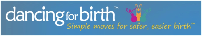 Libby Golden, Instructor - Libby Golden, who also offers massage at Center for Birth, is a certified Dancing for Birth instructor. Join her at Center for Birth!