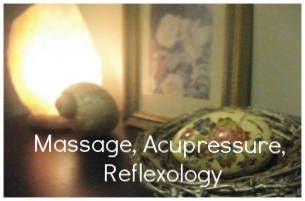 Massage Therapy & More - Libby Golden LMP, DoulaFertility, Pregnancy and Postpartum services
