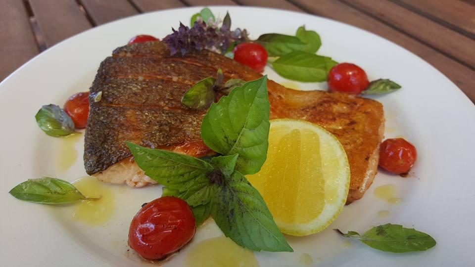 crispy dkin salmon.jpg