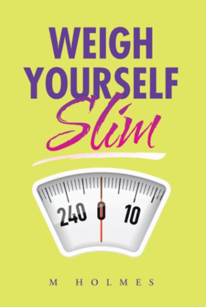 Weigh-Yourself-Slim-cover-photo_d600.jpg