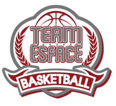 Team Esface  - Team Esface is pronounced /es-FAH-chee/.  It is an acronym for Education and Service through Fashion, Athletics, Community and Entertainment.     Team Esface runs skills clinics for all ages and abilities throughout the entire year; offers recreational ReaLeague in the fall (Sept-Oct); tryouts-based AAU teams in Winter and Spring/Summer seasons (Nov-Feb and Apr - Jul); and delights kids with six weeks of Summer Hoop Camp (Mid June - August).